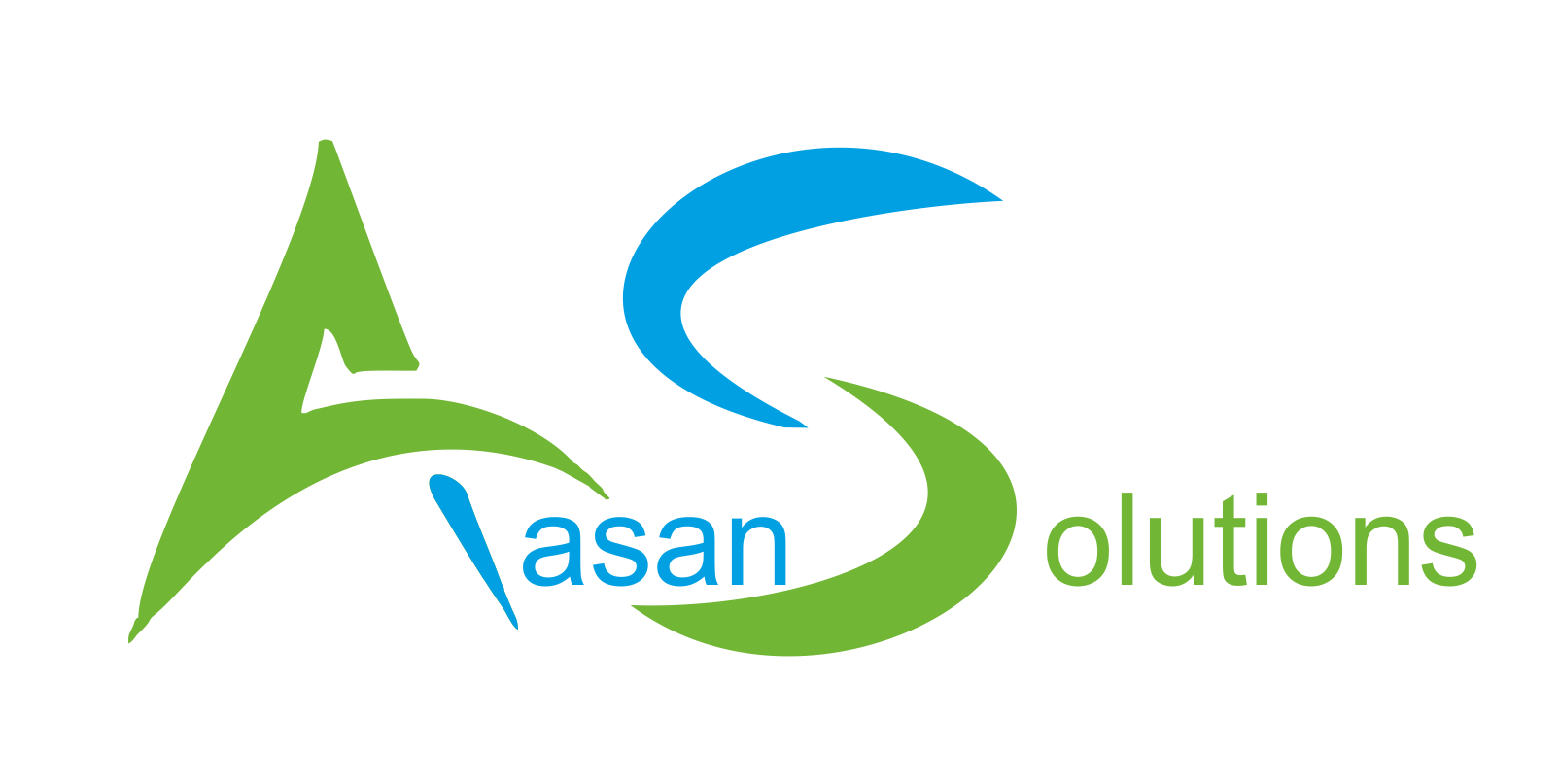 Aasan Solutions