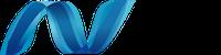 Microsoft_.NET_Framework_v4.5_logo