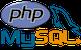 MySQL-PHP-logo-large